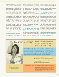 Tricycle Interview page 4